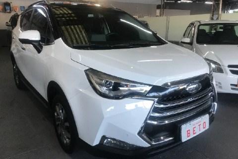 //www.autoline.com.br/carro/jac/t50-16-16v-gasolina-4p-automatico/2019/sao-jose-sc/14795028