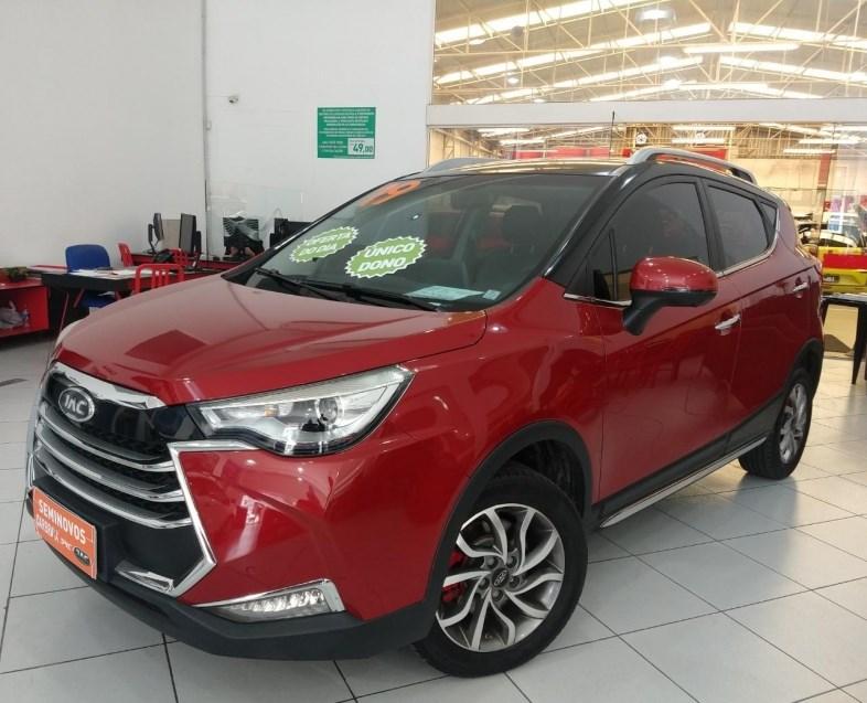 //www.autoline.com.br/carro/jac/t50-16-16v-gasolina-4p-automatico/2019/porto-alegre-rs/15681607