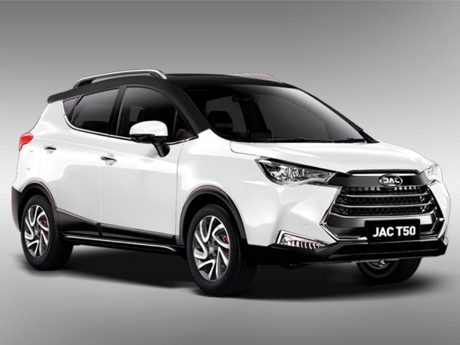//www.autoline.com.br/carro/jac/t50-16-16v-gasolina-4p-automatico/2020/sao-paulo-sp/9827630