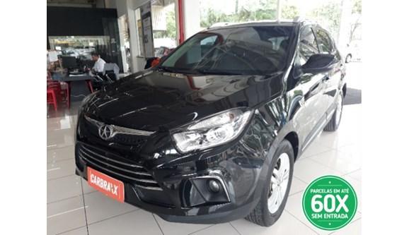 //www.autoline.com.br/carro/jac/t6-20-16v-flex-4p-manual/2016/sao-paulo-sp/7021077