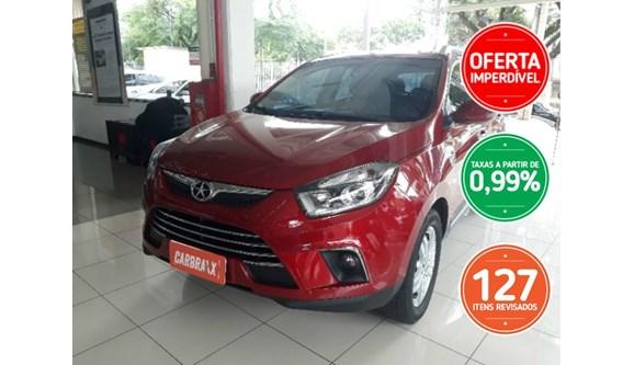 //www.autoline.com.br/carro/jac/t6-20-16v-flex-4p-manual/2016/sao-paulo-sp/7024568