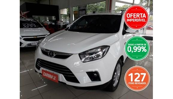 //www.autoline.com.br/carro/jac/t6-20-16v-flex-4p-manual/2016/sao-paulo-sp/7024869