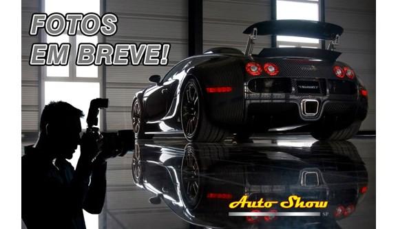 //www.autoline.com.br/carro/jac/t6-20-16v-jet-154cv-4p-flex-manual/2016/sao-paulo-sp/7048837