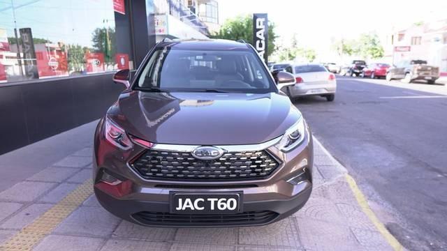 //www.autoline.com.br/carro/jac/t60-15-16v-gasolina-4p-automatico/2020/uruguaiana-rs/12358141