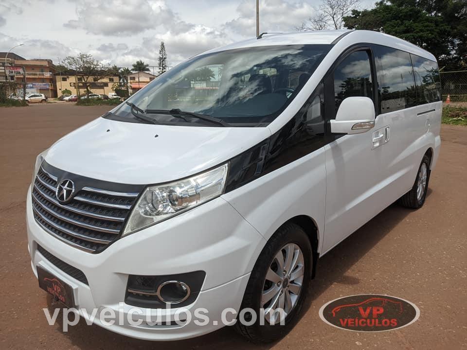 //www.autoline.com.br/carro/jac/t8-20-16v-gasolina-4p-manual/2014/brasilia-df/14049796