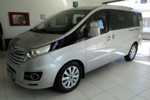 //www.autoline.com.br/carro/jac/t8-20-t-16v-gasolina-4p-turbo-manual/2018/avare-sp/14763540