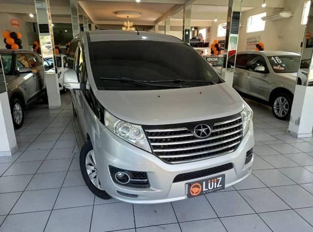 //www.autoline.com.br/carro/jac/t8-20-t-16v-gasolina-4p-turbo-manual/2014/volta-redonda-rj/14782300
