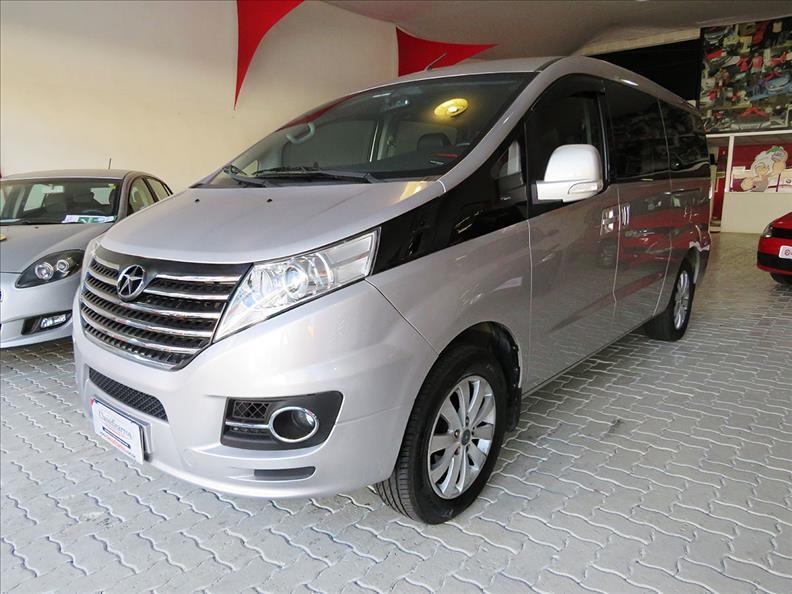 //www.autoline.com.br/carro/jac/t8-20-t-16v-gasolina-4p-turbo-manual/2014/campinas-sp/14846752