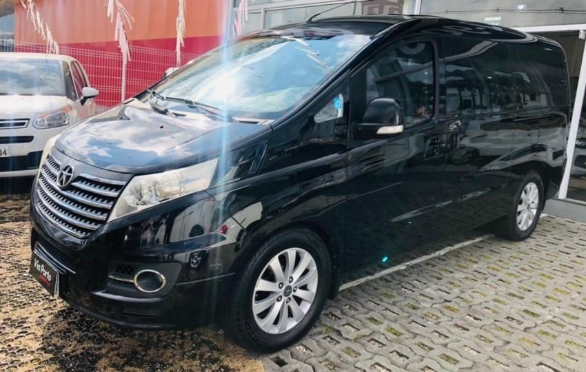 //www.autoline.com.br/carro/jac/t8-20-t-16v-gasolina-4p-turbo-manual/2014/gravatai-rs/15783241
