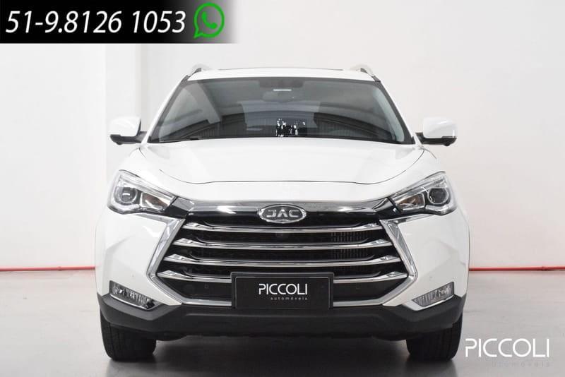 //www.autoline.com.br/carro/jac/t80-20-16v-gasolina-4p-automatizado/2019/porto-alegre-rs/13547187