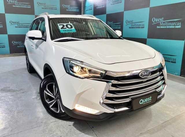 //www.autoline.com.br/carro/jac/t80-20-16v-gasolina-4p-automatico/2020/sao-paulo-sp/13907252