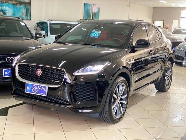 //www.autoline.com.br/carro/jaguar/e-pace-20-r-dynamic-s-16v-flex-4p-automatico-4x4-tur/2020/maringa-pr/12708169