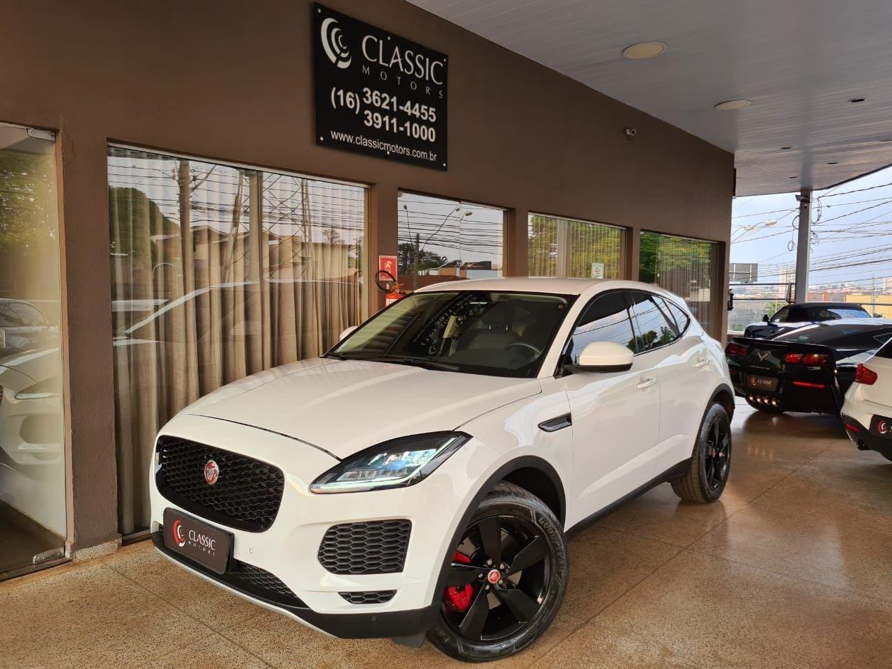 //www.autoline.com.br/carro/jaguar/e-pace-20-16v-gasolina-4p-automatico-4x4-turbo/2018/ribeirao-preto-sp/13244339