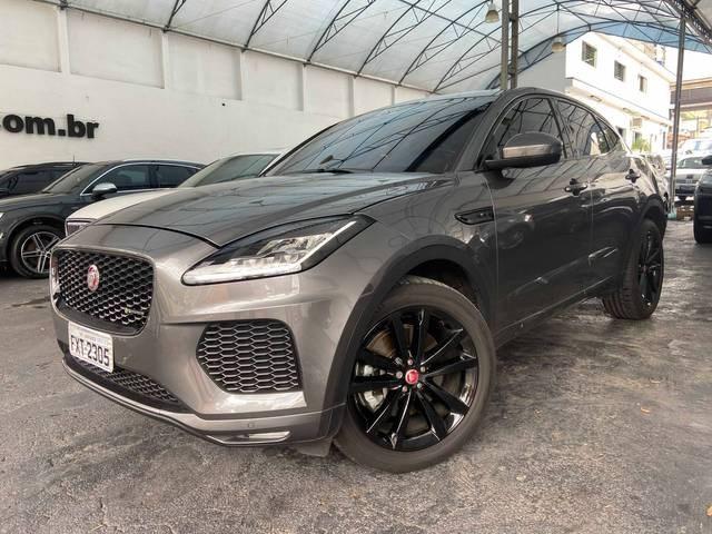 //www.autoline.com.br/carro/jaguar/e-pace-20-r-dynamic-s-16v-gasolina-4p-4x4-turbo-auto/2020/sao-paulo-sp/14343922
