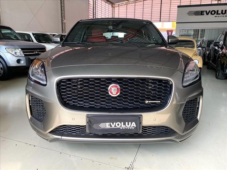 //www.autoline.com.br/carro/jaguar/e-pace-20-r-dynamic-s-16v-gasolina-4p-4x4-turbo-auto/2018/campinas-sp/15607750