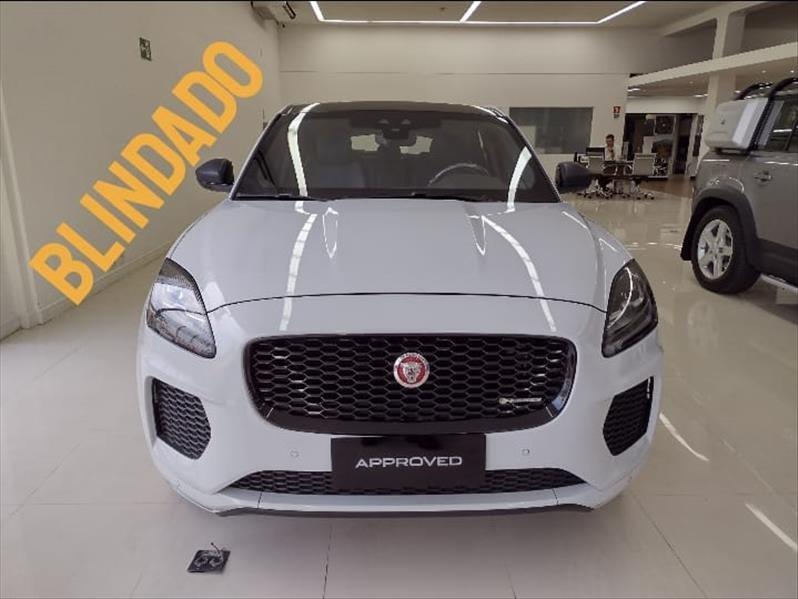 //www.autoline.com.br/carro/jaguar/e-pace-20-r-dynamic-s-16v-flex-4p-4x4-turbo-automati/2019/jundiai-sp/15811241
