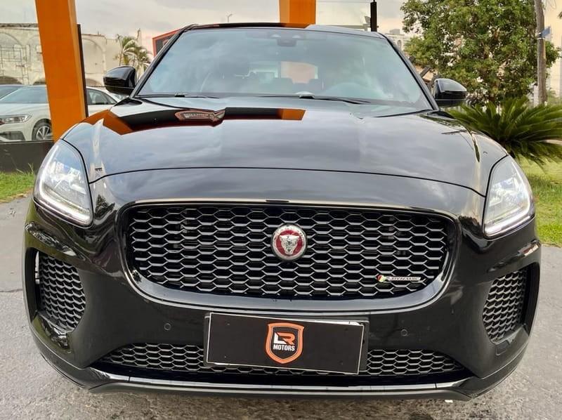 //www.autoline.com.br/carro/jaguar/e-pace-20-r-dynamic-se-16v-gasolina-4p-4x4-turbo-aut/2018/goiania-go/15820477