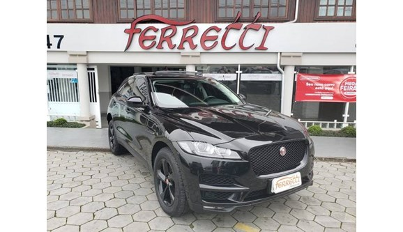 //www.autoline.com.br/carro/jaguar/f-pace-20-prestige-16v-diesel-4p-automatico-4x4-turb/2017/guaramirim-sc/10130483