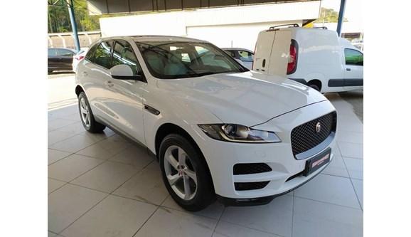 //www.autoline.com.br/carro/jaguar/f-pace-20-prestige-16v-diesel-4p-automatico-4x4-turb/2017/blumenau-sc/11228347