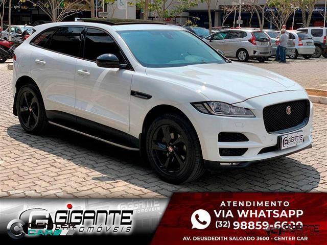 //www.autoline.com.br/carro/jaguar/f-pace-20-prestige-16v-diesel-4p-automatico-4x4-turb/2017/juiz-de-fora-mg/12376515