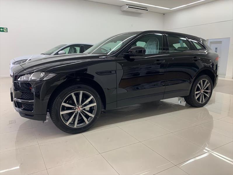 //www.autoline.com.br/carro/jaguar/f-pace-20-prestige-16v-diesel-4p-automatico-4x4-turb/2020/jundiai-sp/12436270