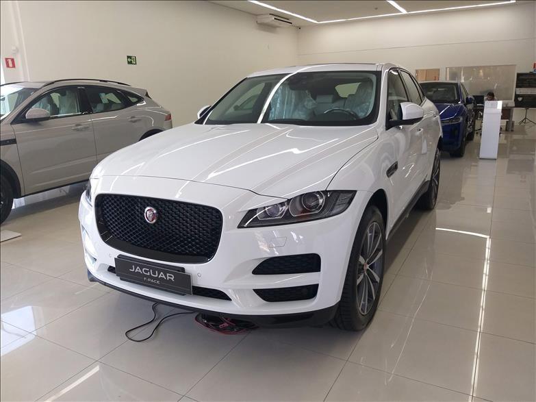 //www.autoline.com.br/carro/jaguar/f-pace-20-prestige-16v-diesel-4p-automatico-4x4-turb/2020/jundiai-sp/12436373