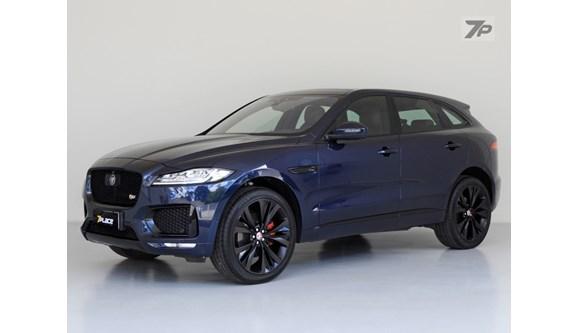 //www.autoline.com.br/carro/jaguar/f-pace-30-s-24v-gasolina-4p-automatico-4x4-superchar/2017/curitiba-pr/12690189