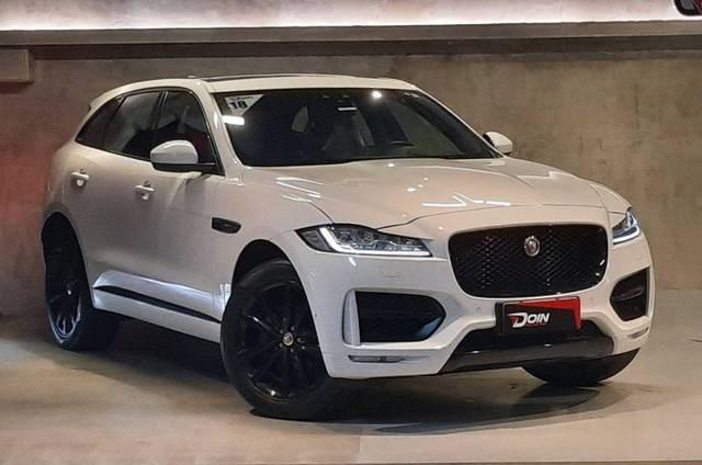 //www.autoline.com.br/carro/jaguar/f-pace-20-r-sport-16v-gasolina-4p-automatico-4x4-tur/2018/santos-sp/12714431