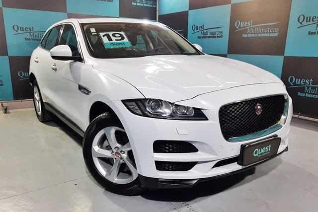 //www.autoline.com.br/carro/jaguar/f-pace-20-prestige-16v-diesel-4p-automatico-4x4-turb/2019/sao-paulo-sp/13094402