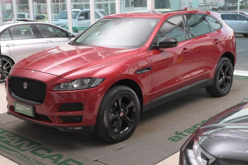 //www.autoline.com.br/carro/jaguar/f-pace-20-prestige-16v-diesel-4p-automatico-4x4-turb/2017/curitiba-pr/13147111