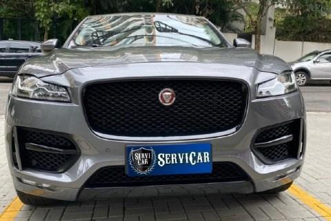 //www.autoline.com.br/carro/jaguar/f-pace-30-r-sport-24v-gasolina-4p-4x4-automatico/2017/sao-paulo-sp/14471273