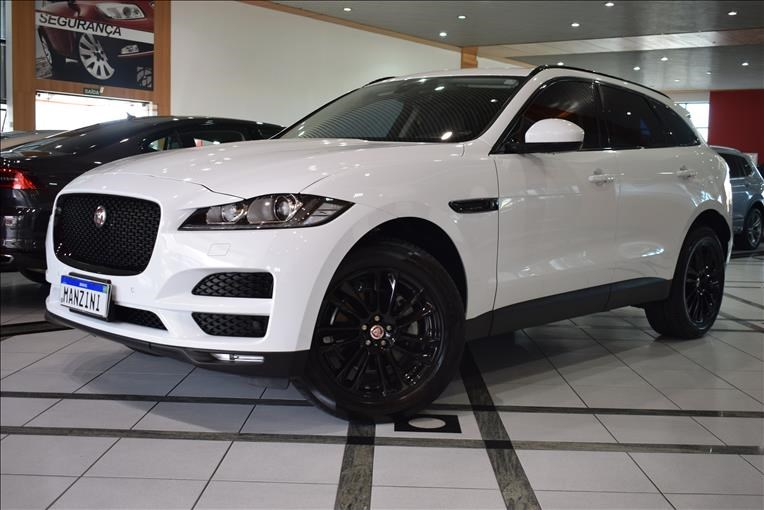 //www.autoline.com.br/carro/jaguar/f-pace-20-prestige-16v-gasolina-4p-4x4-turbo-automat/2019/jundiai-sp/14838142