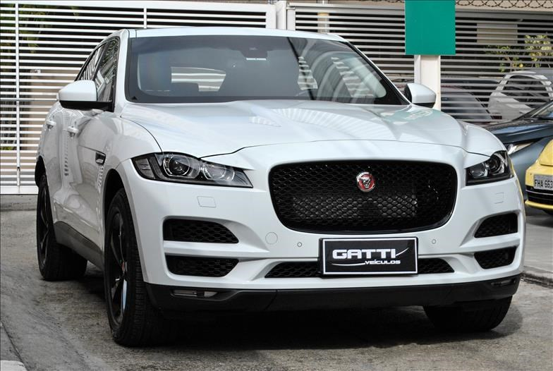 //www.autoline.com.br/carro/jaguar/f-pace-30-s-24v-gasolina-4p-4x4-automatico/2017/osasco-sp/14881165