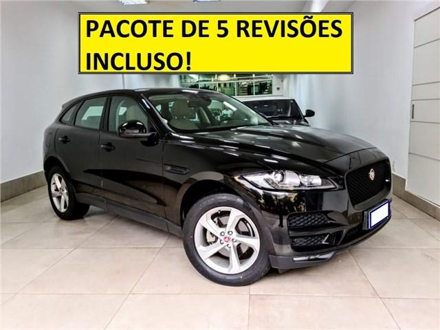 //www.autoline.com.br/carro/jaguar/f-pace-20-prestige-16v-gasolina-4p-4x4-turbo-automat/2018/rio-de-janeiro-rj/14900114
