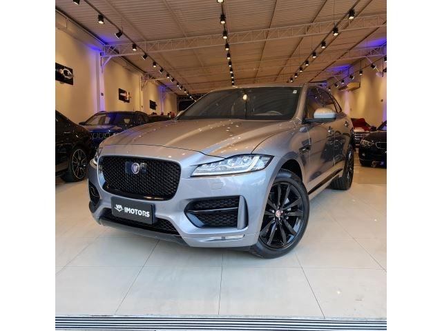 //www.autoline.com.br/carro/jaguar/f-pace-20-r-sport-16v-gasolina-4p-4x4-turbo-automati/2020/sao-paulo-sp/14948452