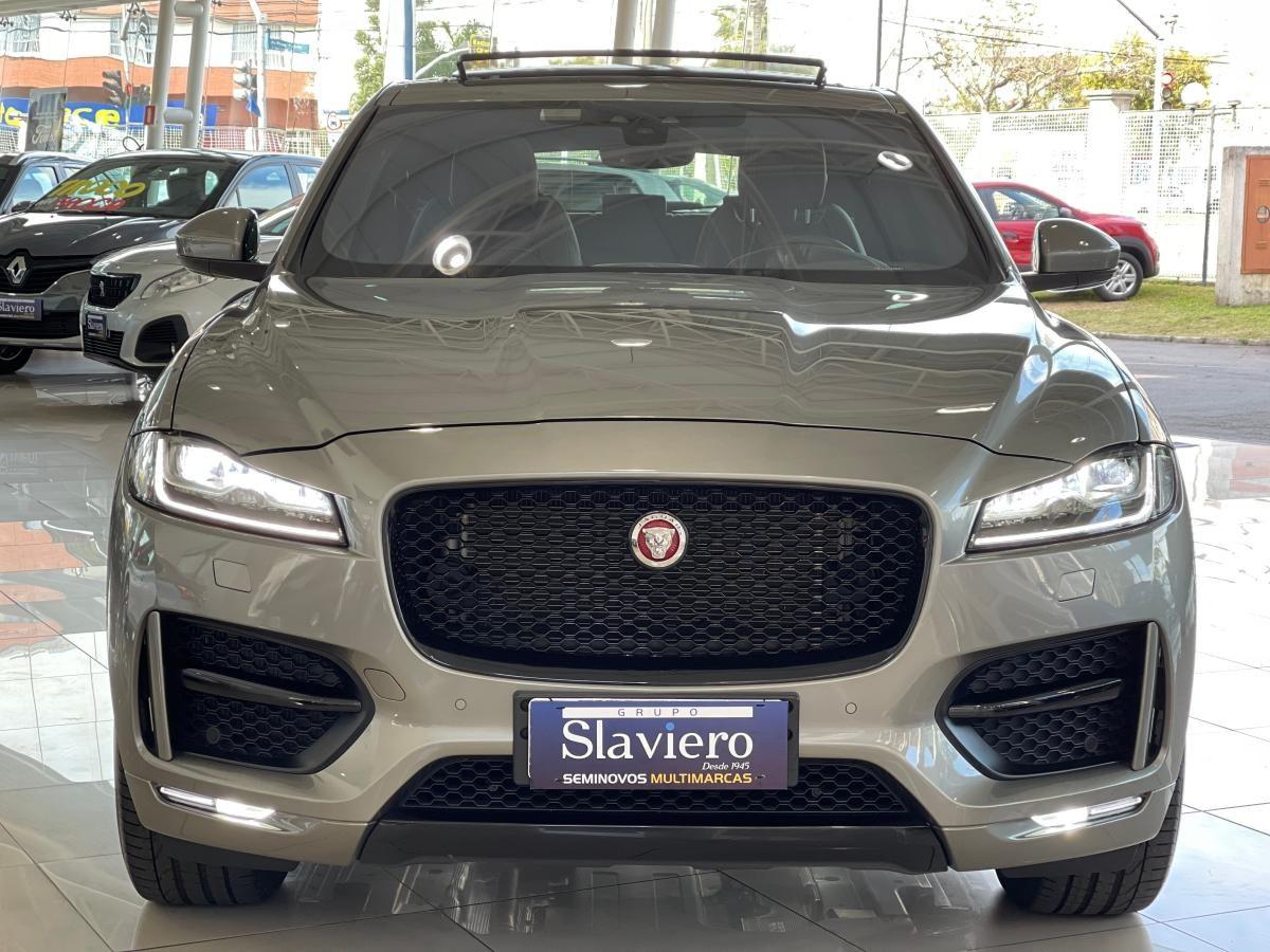 //www.autoline.com.br/carro/jaguar/f-pace-20-r-sport-16v-gasolina-4p-4x4-turbo-automati/2019/curitiba-pr/15025507