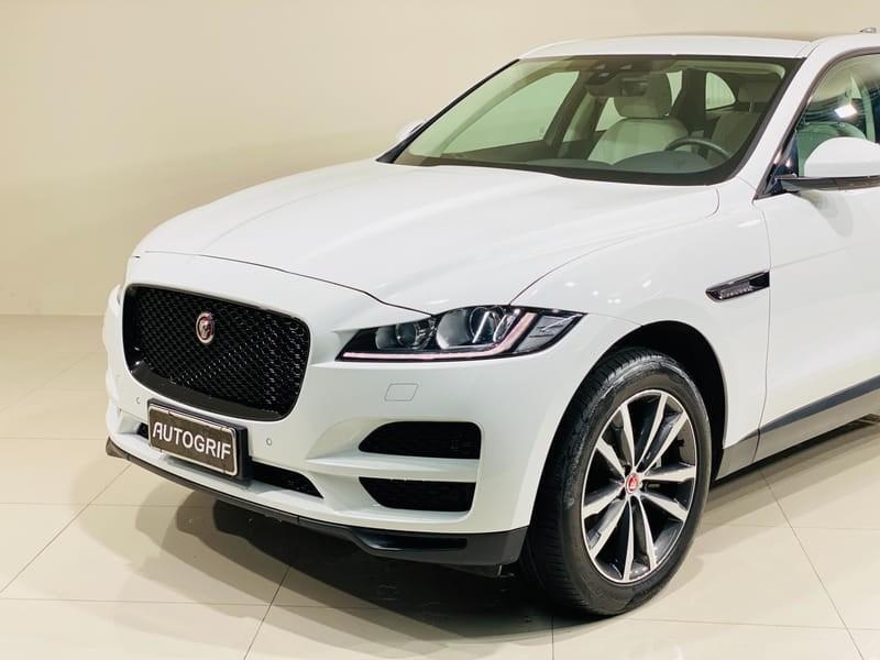 //www.autoline.com.br/carro/jaguar/f-pace-20-prestige-16v-diesel-4p-4x4-turbo-automatic/2020/curitiba-pr/15192570
