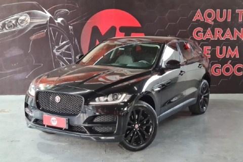 //www.autoline.com.br/carro/jaguar/f-pace-20-prestige-16v-gasolina-4p-4x4-turbo-automat/2019/cuiaba-mt/15196841