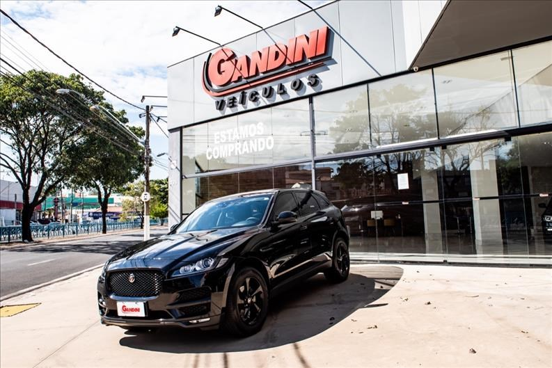 //www.autoline.com.br/carro/jaguar/f-pace-20-prestige-16v-diesel-4p-4x4-turbo-automatic/2017/itu-sp/15355925
