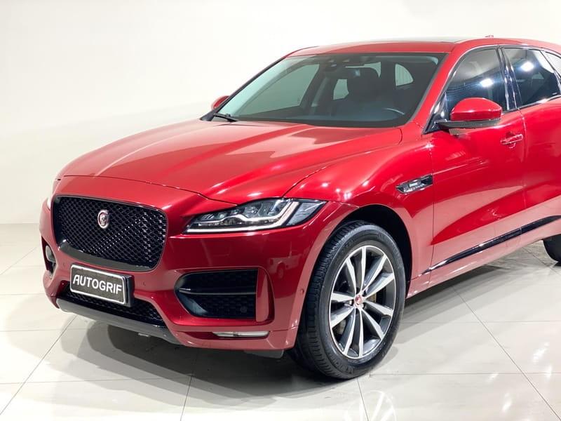 //www.autoline.com.br/carro/jaguar/f-pace-30-r-sport-24v-gasolina-4p-4x4-automatico/2017/curitiba-pr/15436475