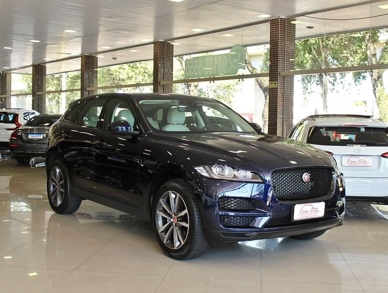 //www.autoline.com.br/carro/jaguar/f-pace-20-prestige-16v-diesel-4p-4x4-turbo-automatic/2020/novo-hamburgo-rs/15727094