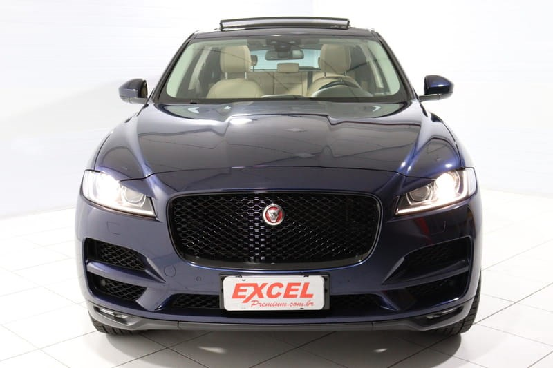 //www.autoline.com.br/carro/jaguar/f-pace-20-prestige-16v-diesel-4p-4x4-turbo-automatic/2017/curitiba-pr/15824352