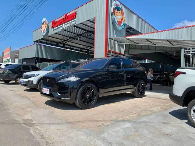 //www.autoline.com.br/carro/jaguar/f-pace-20-r-sport-16v-gasolina-4p-4x4-turbo-automati/2018/boa-vista-rr/15840536