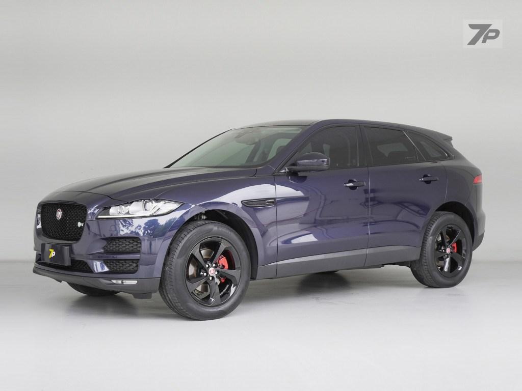//www.autoline.com.br/carro/jaguar/f-pace-20-prestige-16v-diesel-4p-4x4-turbo-automatic/2018/curitiba-pr/15904654