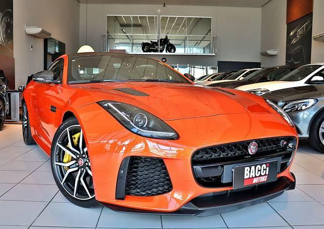 //www.autoline.com.br/carro/jaguar/f-type-50-svr-32v-coupe-gasolina-2p-automatico/2017/sao-jose-dos-campos-sp/11603548