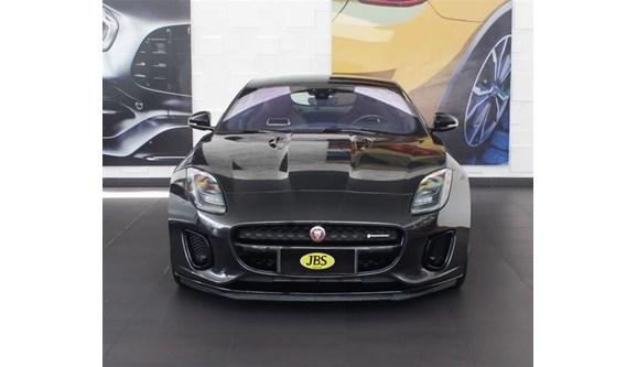 //www.autoline.com.br/carro/jaguar/f-type-20-r-dynamic-16v-coupe-gasolina-2p-automatico/2019/recife-pe/12981845