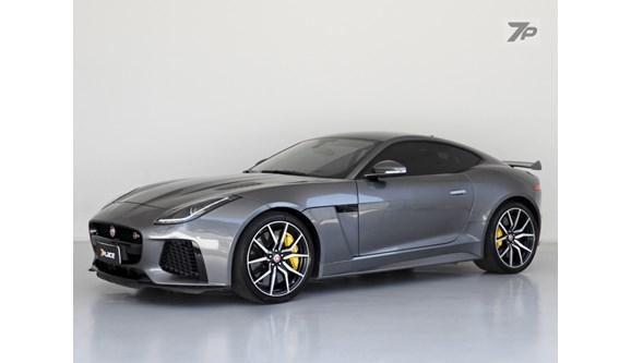 //www.autoline.com.br/carro/jaguar/f-type-50-svr-32v-coupe-gasolina-2p-automatico/2017/curitiba-pr/13110651
