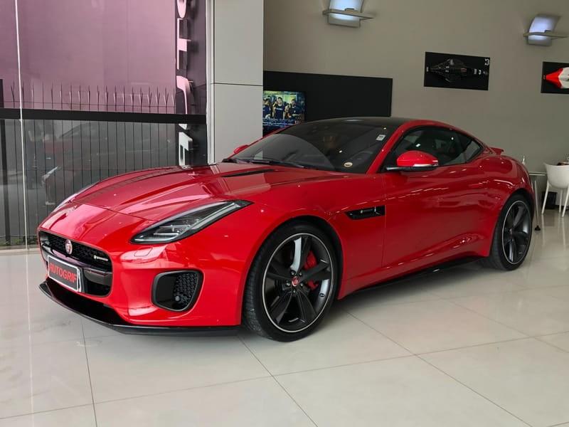 //www.autoline.com.br/carro/jaguar/f-type-20-coupe-r-dynamic-cabriolet-16v-gasolina-2p/2019/curitiba-pr/14383495