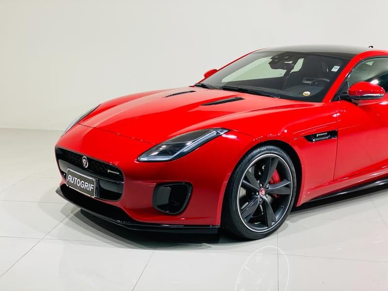//www.autoline.com.br/carro/jaguar/f-type-20-coupe-r-dynamic-cabriolet-16v-gasolina-2p/2019/curitiba-pr/14777526