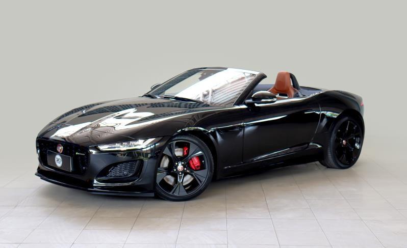 //www.autoline.com.br/carro/jaguar/f-type-20-coupe-r-dynamic-cabriolet-16v-gasolina-2p/2021/recife-pe/15747944